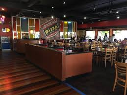 Shakeys Pizza Buffet by Shakey U0027s Pizza Parlor Inglewood Ca Picture Of Shakeys Pizza