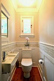 bathroom design software freeware bathroom designer software free for exemplary the great best