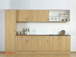 facade porte cuisine sur mesure facade meuble cuisine sur mesure facade meuble de cuisine sur mesure