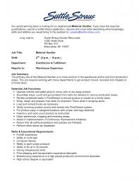 cover letter for warehouse job clinical director health man resume custom report proofreading