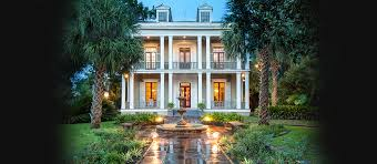 New Orleans Style Floor Plans by New Orleans Weddings U0026 Event Venue