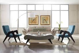 remarkable eames chair in living room gallery best idea home