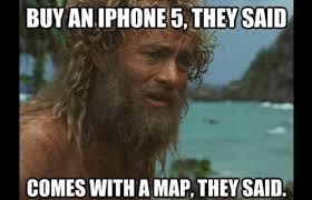 Funny Marketing Memes - business breakthrough marketing blueprint meme marketing the right