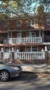 One Bedroom Apartments In Canarsie Brooklyn by 618 East 82nd St In Canarsie Brooklyn Streeteasy