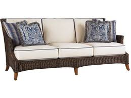 Patio Furniture Midland Tx Outdoor Patio Sofas Noel Furniture Houston Tx