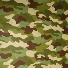 camo wallpaper for bedroom roll of army camouflage camo wallpaper kids bedroom wallpaper home