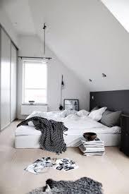 sleek and modern black and white bedroom ideas u2013 master bedroom ideas