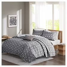 What Is A Bedding Coverlet - lightweight cotton bedspread king target