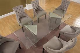 t1805 furniture import u0026 export inc