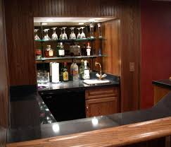 bar amazing home wall bar furniture home bar room designs