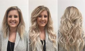 easihair extensions hair extension post header copy cole s salon