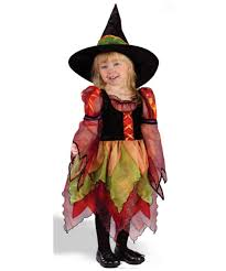 halloween costumes baby witch fairy halloween costume baby costume witch costumes