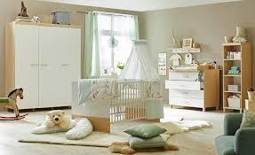 kommode quadro walnuss kommode birke nachbildung home design inspiration und interieur