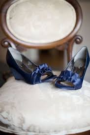 chagne bridesmaid shoes chagne pleated knotted satin peep toe wedding shoes see more