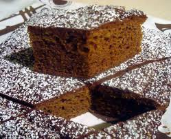 cyb騅asion chambres d hotes astheroshe s couque rye honey cake