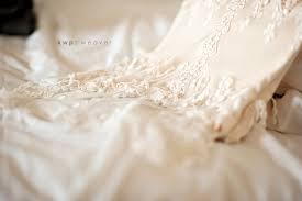 wedding dress photography wedding style wedding photography wedding dress 3