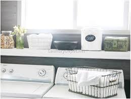 diy laundry room shelving ideas laundry room sink cabinet ideas