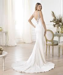 the 2014 wedding dresses trend