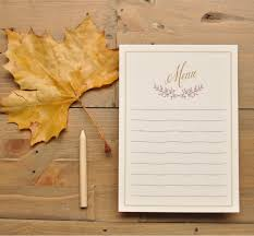 thanksgiving stationery paper downloadable archives smitten on paper