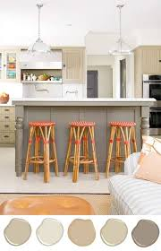 82 best home staging images on pinterest house staging ideas