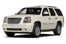2014 gmc yukon denali all wheel drive specs and prices