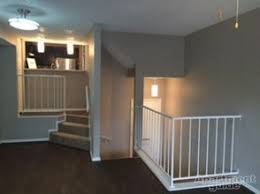 The Brownstone Lofts  Townhomes Rentals Bedford TX - One bedroom townhome