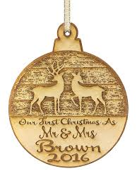 best image of engraved christmas ornament all can download all