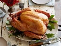 best 25 alton brown turkey ideas on alton brown brine