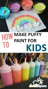 356 best images about kids on pinterest raising mom and for kids
