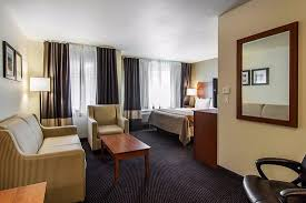 Comfort Inn St Charles Comfort Inn U0026 Suites 64 8 8 Updated 2017 Prices U0026 Hotel
