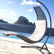 siege suspendu jardin fauteuil suspendu jardin chaise suspendue fauteuil suspendu jardin