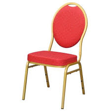 chaise conf rence chaise banquet confort