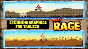 motocross bike racing games desert rage bike racing game android apps on google play