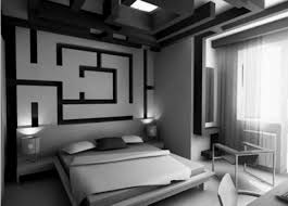 Black And White Furniture Black And White Master Bedroom Ideas Haammss Modern Waplag