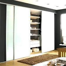 walk in closet furniture ikea pax wardrobe closet wardrobe closet s sliding door mirror ikea