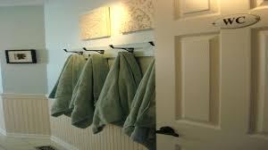 bathrobe hooks uk robe hooks australia bath towel hooks modern