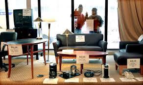 furniture simple hotel furniture liquidation design decor