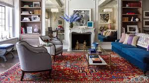 Tory Burch Home Decor Tory Burch Hamptons Home Tour People Com