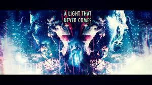 waiting for the light a light that never comes by neorock096 on deviantart