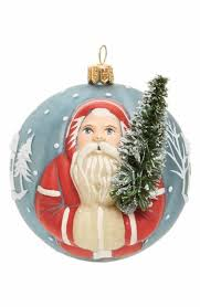 vaillancourt ornaments decorations decor