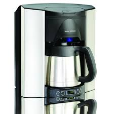 Mr Coffee Burr Mill Grinder Review Top 5 Automatic Home Coffee Grinders Oct 2017 Reviews