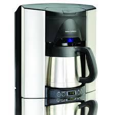 Top Rated Coffee Grinders Top 5 Hand Coffee Grinders Oct 2017 Reviews U0026 Buyer U0027s Guide