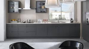 refaire une cuisine ancienne relooker la cuisine meubles