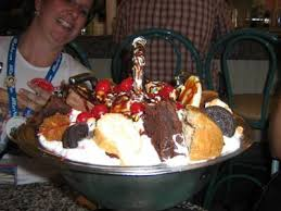 Disney World Kitchen Sink by Beach Club Beaches U0026 Cream Kitchen Sink By Offkilter Disneymom