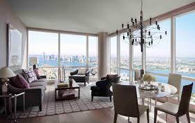 luxury manhattan penthouses for sale cool frank sinatra manhattan