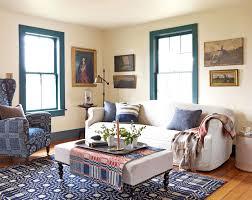 historic home decor u2013 home design decorating