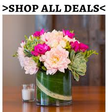 flower deals flowers from the heart florist winter fl 33880