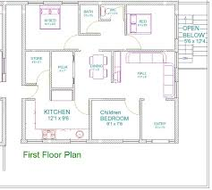 agri doc residence 40x60 north east facing site vastu plan e6