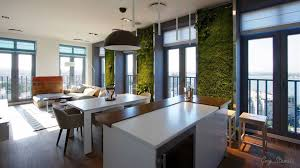 contemporary interiors interior design uk old building with modern