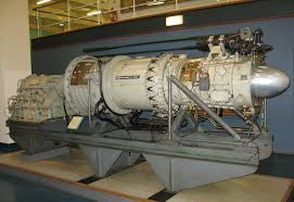 gas turbine use in military technology military wiki fandom